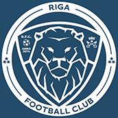 Riga Football Club